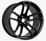 Widebody Wheel