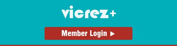 Vicrez+ Member Login